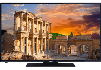 VESTEL 40FB5050 40 inç 102 cm Full HD LED TV