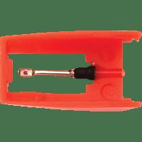 CLASSIC PHONO N10 Plattenspielernadel, Rot