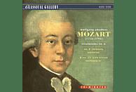 Camerata Labacensis - Senerenades 3 [CD]