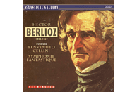 South German Philharmonic Orchestra, Ljubljana Radio Symphony Orchestra - Overture [CD]