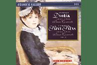 Rosl Molzer, Dubravka Tomsic, Munich Symphony Orchestra, Slovenian Symphony Orchestra - Piano Concerto [CD]