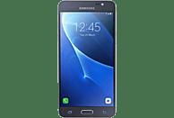 SAMSUNG Galaxy J5 (2016) DUOS 16 GB Schwarz Dual SIM