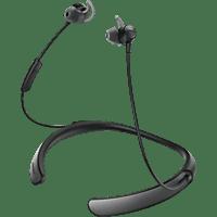 BOSE QuietControl 30 Wireless, In-ear Kopfhörer Bluetooth Schwarz