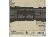 Arkells - Morning Report [CD]