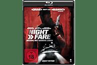 Night Fare [Blu-ray]