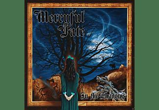 Mercyful Fate - In the Shadows  - (Vinyl)