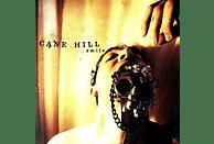 Cane Hill - Smile [Vinyl]