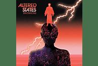 John Paul Corigliano - Altered States [Vinyl]