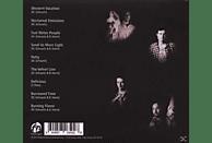 Steve Vai - Western Vacation [CD]