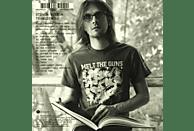 Steven Wilson - Transience [CD]