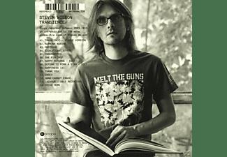 Steven Wilson - Transience  - (CD)