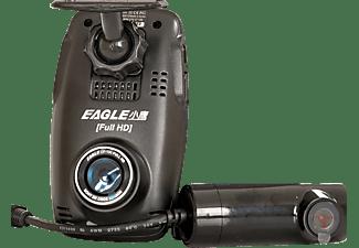 CAMMSYS BlackSys CF100 Eagle 2 Kameralı Araç Kamerası