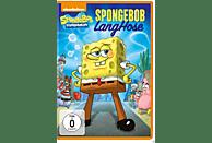 Spongebob Schwammkopf - LangHose [DVD]