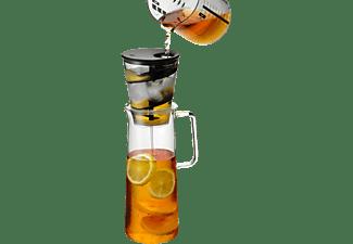 WMF 06.3639.9990 Ice Tea Time Turbocooler Karaffe