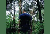 Dub Fx - Thinking Clear [CD]