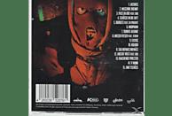 Kaisaschnitt - Mieser Fieser [CD]