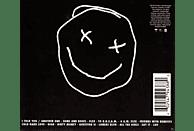 Tory Lanez - I Told You [CD]