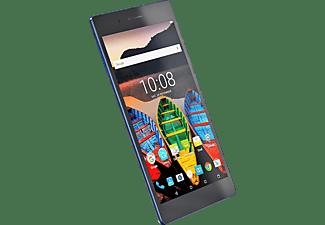 Tablet - Lenovo TAB3 730F, 7 pulgadas, 16GB, 2GB RAM, Blanca