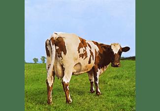 Pink Floyd - Atom Heart Mother (180 Gr.)  - (Vinyl)