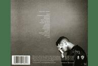 Gallant - Ology [CD]