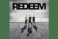 Redeem - Awake (Digipack) [CD]