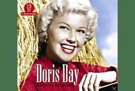 Doris Day - 60 Essential Recordings [CD]