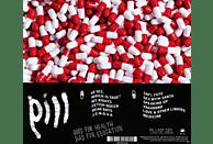 Pill - Convenience [CD]