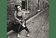 Lydia Loveless - Real [CD]