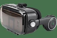4SMARTS VR Spectator Sound Virtual Reality Brille