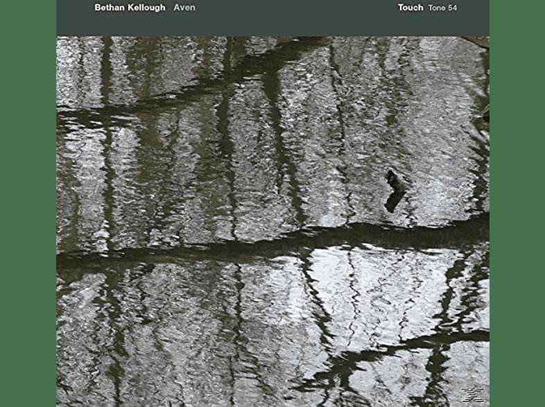 Bethan Kellough - Aven [CD]