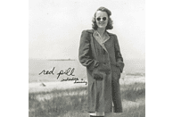 Red Pill - Instinctive Drowning [Vinyl]