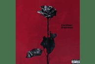 Blackbear - Deadroses [CD]