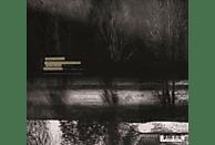 Les Discrets - Virée Nocturne [Maxi Single CD]