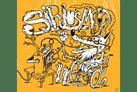 Siriusmo - Pearls & Embarassments: 2000-2010 [CD]
