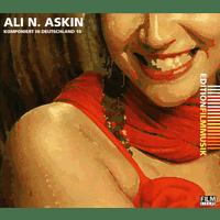 Ali N. Askin - Komponiert in Deutschland 10 [CD]