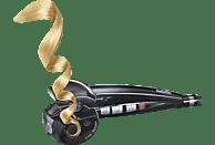 BABYLISS C1300E Curl Secret Ionic 2 Lockenstab