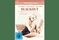 Blackout - Anatomie einer Leidenschaft [DVD]