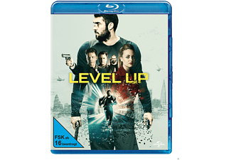 Level Up - (Blu-ray)