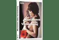 Mariannes süße Versuchung [DVD]
