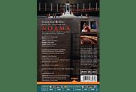 VARIOUS - Norma [DVD]