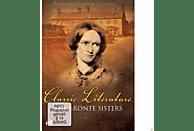 CLASSIC LITERATURE - THE BRONTE SISTERS [DVD]