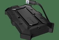 ICY BOX ICY BOX IB-276U3 , extern
