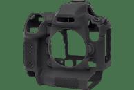 EASYCOVER ECND5B, Kameraschutzhülle, Schwarz, passend für Spiegelreflexkamera