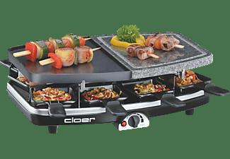 CLOER 6435 Raclette