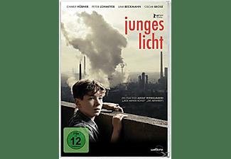 Junges Licht DVD