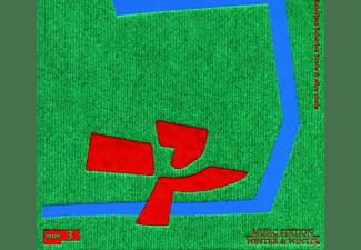 pixelboxx-mss-71469216
