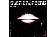 Sven Grünberg - Hingus [CD]