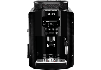 Krups koffiemachine