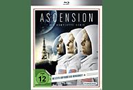 Ascension - Die komplette Serie [Blu-ray]