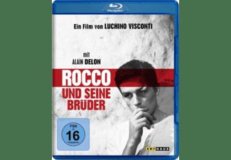 Rocco Und Seine Brüder Stream
